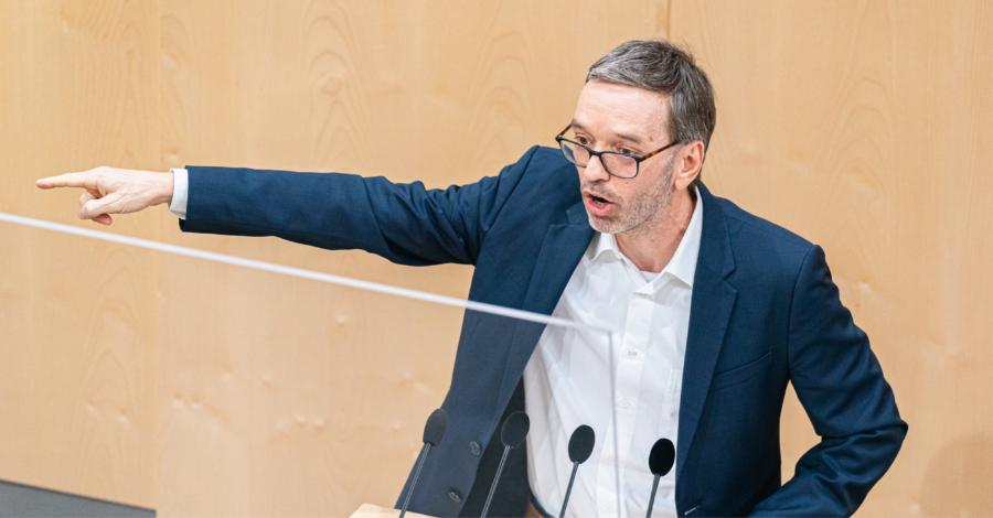 Fotos: Florian Schrötter