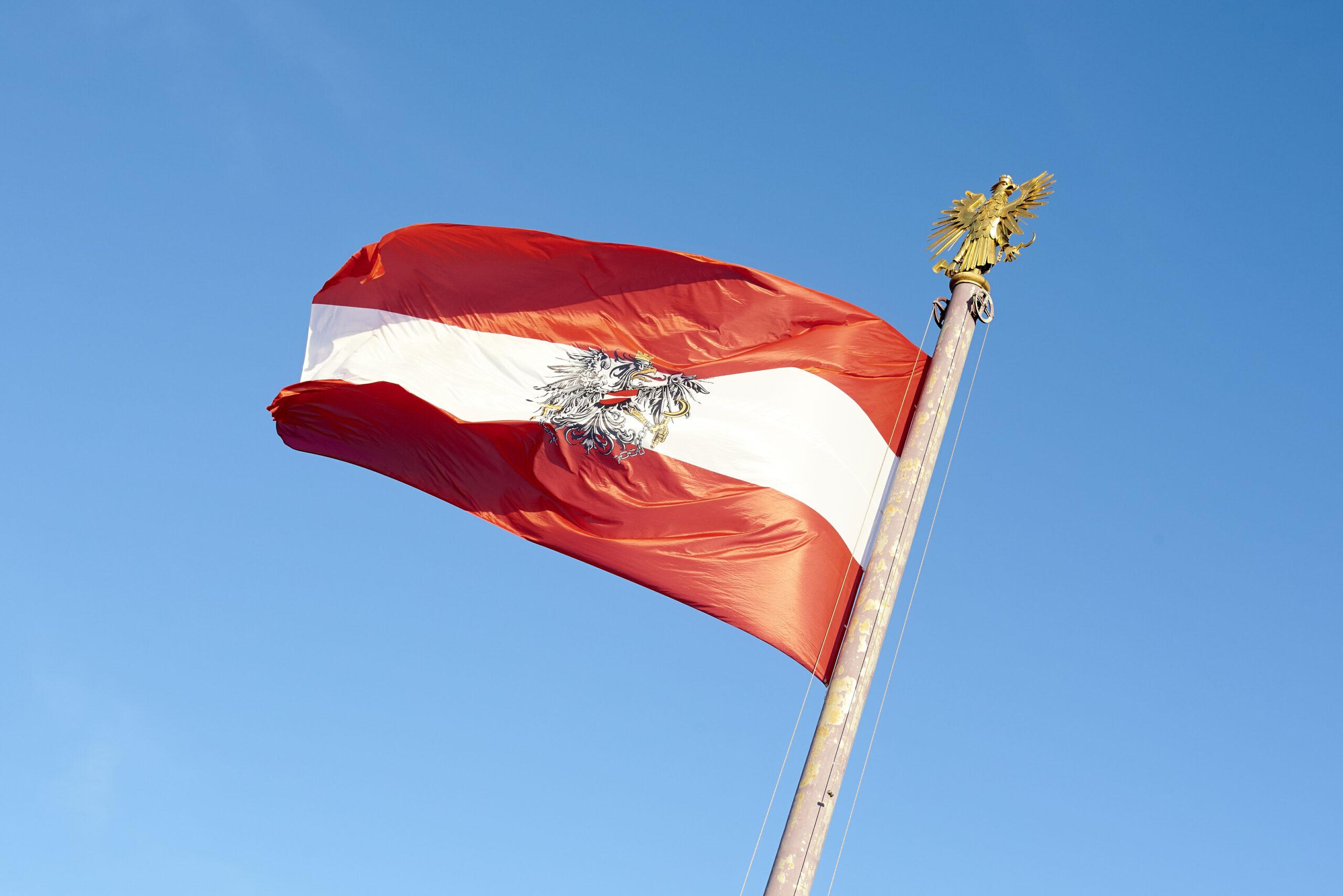 Österreich braucht Konsens und Kompromiss.