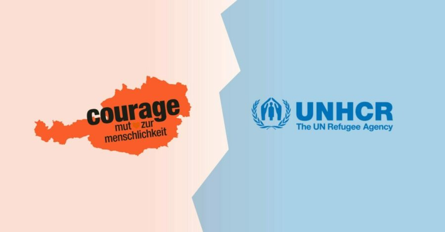 Exklusiv: UNHCR zieht sich als Netzwerk Partner von