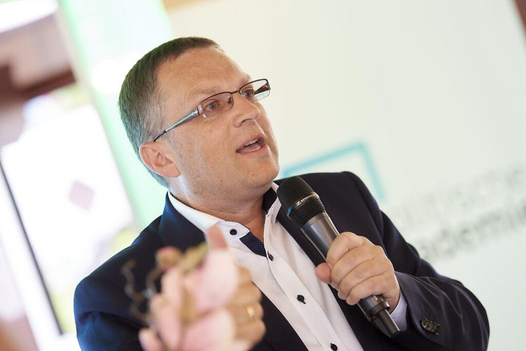 Foto: ÖVP-Parlamentsklub/Angelika Hatheier