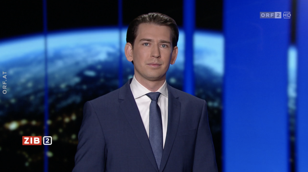 Screenshot: ORF/Zib2