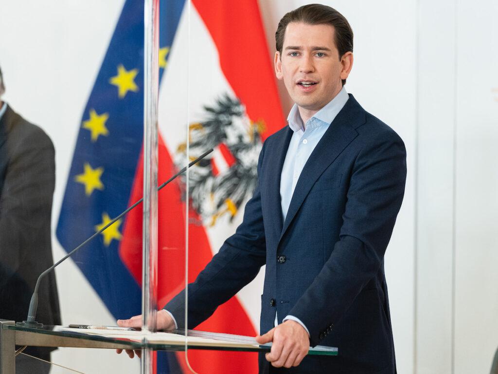 Foto: ÖVP Florian Schrötter
