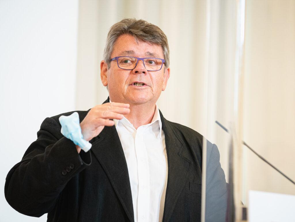 Foto: Florian Schrötter
