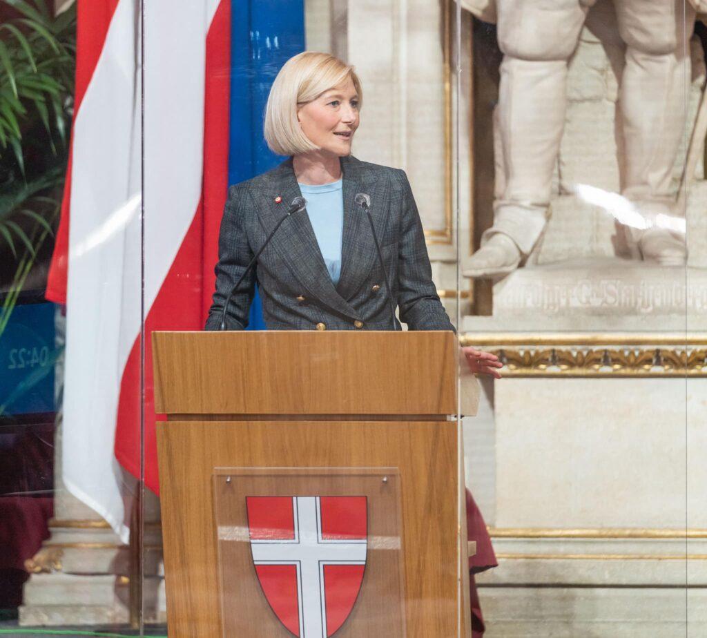 Foto: ÖVP Wien