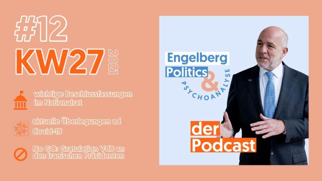 Sujet: Zur-Sache/Martin Engelberg