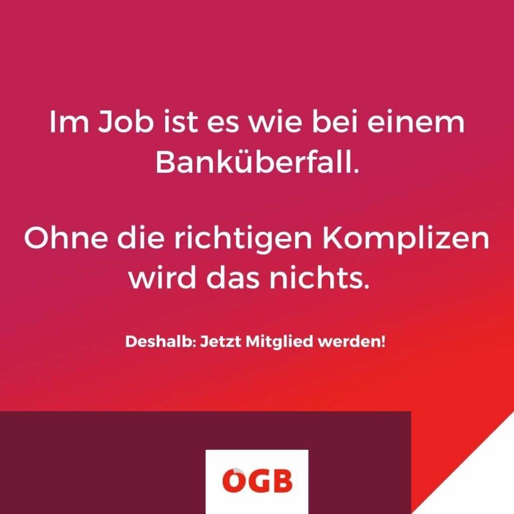 Screenshot: Facebook/ÖGB