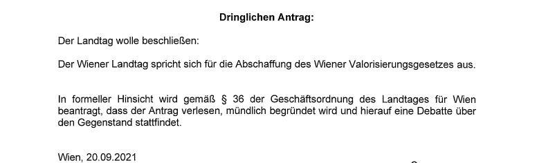 Screenshot: Wien.gv.at