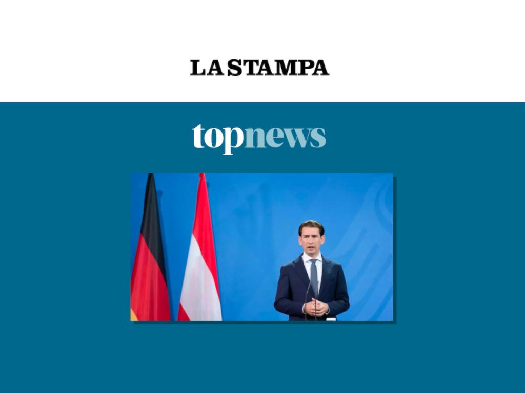 Screenshot: https://www.lastampa.it/