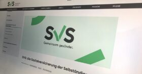 Screenshot/www.svs.at